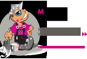 Maliri-nateraci.cz
